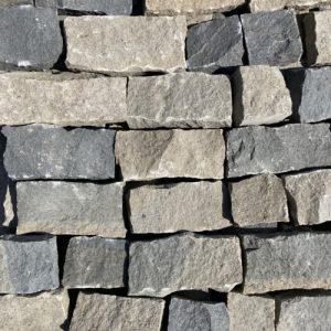Mediterrán kövek